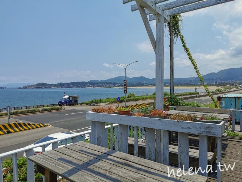 台灣寶島,新北美食,新北遊/宿 @Helena's Blog
