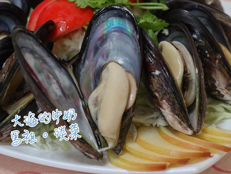 台灣人,美食,釜山,韓國 @Helena's Blog