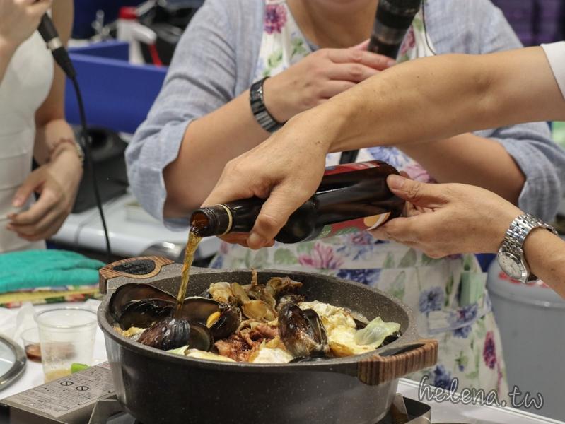 台北美食,台灣寶島,關於我/合作紀錄,馬祖遊/宿 @Helena's Blog