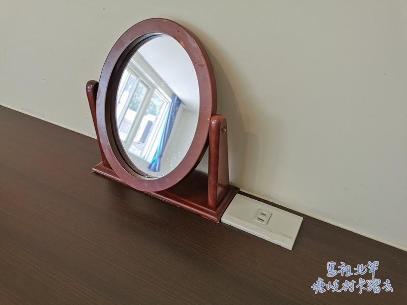 北竿遊/宿,台灣寶島,馬祖遊/宿 @Helena's Blog