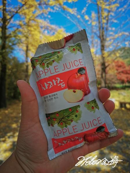 慶尚北道遊/宿,榮州遊/宿,韓國旅行 @Helena's Blog