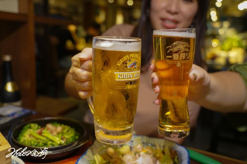 台北美食,台北遊/宿,台灣寶島 @Helena's Blog