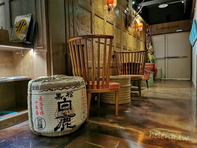 台北遊/宿,台灣寶島 @Helena's Blog