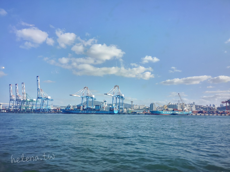 九州遊/宿,日本旅行 @Helena's Blog
