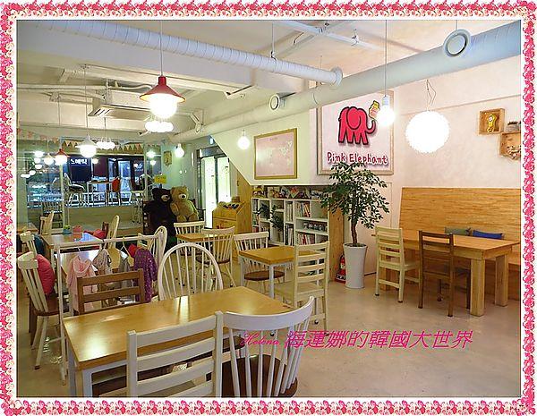 啤酒,李敏鎬,橋村,炸雞,美食,釜山,釜山站,韓國 @Helena's Blog