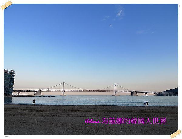 Two,weeks,廣安大橋,廣安里,景點,釜山,韓劇,韓國 @Helena's Blog