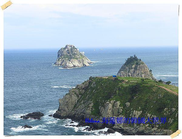 Sky,Walk,二妓臺,五六島,景點,迎日公園,釜山,韓國 @Helena's Blog
