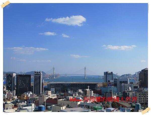 景點,釜山,韓國 @Helena's Blog