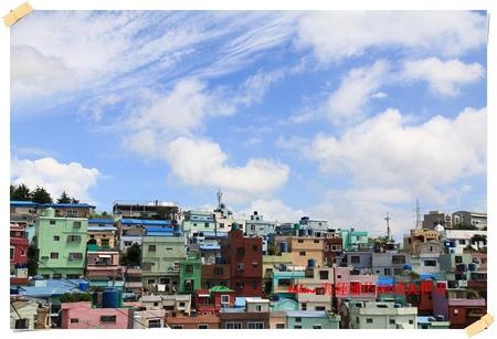 常見問題,綜合,釜山,韓國 @Helena's Blog