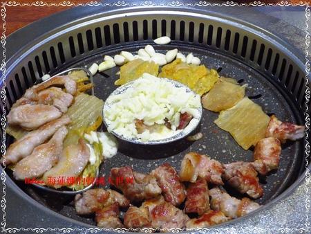 樂高,特色咖啡店,美食,釜山,釜山大學,韓國 @Helena's Blog