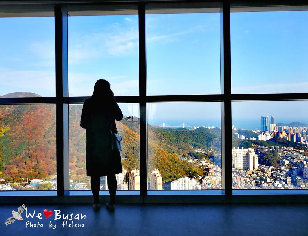 日出,日落,時間,正東津,綜合,釜山,韓國,首爾 @Helena's Blog