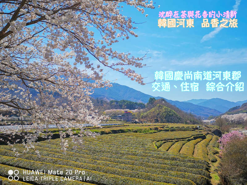 Two,weeks,釜山,韓劇,韓國,투윅스 @Helena's Blog